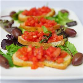 bruschetta-at-cucina-venti-restaurant-photo-09