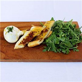burrata-at-cucina-venti-restaurant-photo-05
