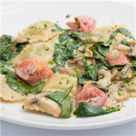 mushroom-raviolis-at-cucina-venti-restaurant-photo-12